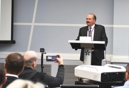 Николаевич Бирулин главный эксперт по анализу и прогнозированию рынка национального союза свиноводов