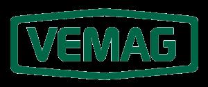 vemag-logo