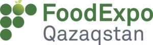 foodexpoqaz